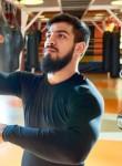 Sheikh, 25  , Tehran