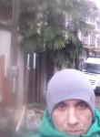 Shah, 34 года, Кудепста