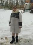 Svetlana, 62  , Dedenevo