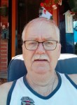 dibbes, 59  , Groningen