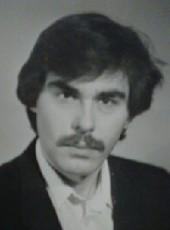 Nikolay, 58, Russia, Pervouralsk