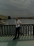 Vladimir, 36  , Petrozavodsk
