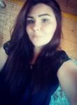 Mariya, 20  , Khorlovo
