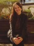 Tanya, 34  , Minsk