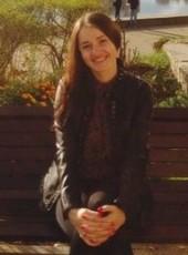 Tanya, 35, Belarus, Minsk