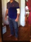 Reynaldo, 44  , Chicago