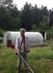 grigoriy, 67  , Kholmsk