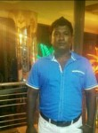 Jahid, 32  , Dhaka