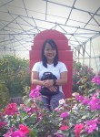 Joy, 24  , Urdaneta