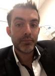 Nicolas, 41  , Marseille