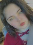 Heidi, 20, Glendale (State of Arizona)