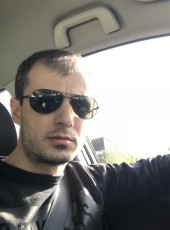 Jsxxx, 41, France, Vendome