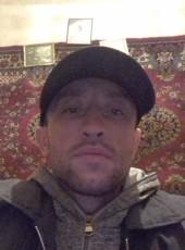 robert, 33, Ukraine, Boyarka