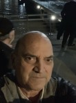 Eduardo, 57  , Buenos Aires