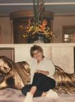 Simply Rose, 60  , Las Vegas
