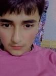 AMAR, 21  , Al Mawsil al Jadidah