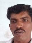 Aqbal, 35  , Raichur