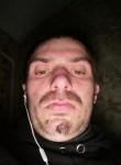 sergey, 27  , Pochinok
