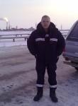 Igor, 47  , Usinsk