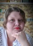 Rina, 35  , Yekaterinburg