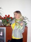 Jadviga, 54  , Riga