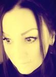 Your lady, 34, Yuzhno-Sakhalinsk