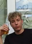 Kevin, 20  , Vienna