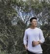 Shu yuan