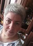 🌹 Nataliya, 49  , Yasnogorsk