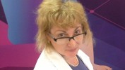 Svetlana Belova, 54 - Just Me Photography 7