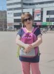 Валентина, 54 года, Киров (Кировская обл.)