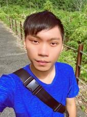 瑋寶, 23, China, Taipei
