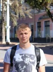 Yuriy Lebetskiy, 36  , Hrodna