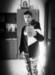 Kirill, 21  , Khorol