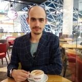 Кирилл, 25  , Marki