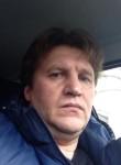 ivan, 52  , Belousovo