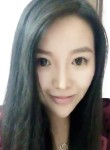 Nicole, 38  , Beijing
