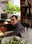 Anar, 35  , Firovo