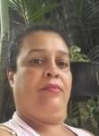 Patrícia, 45  , Sao Paulo