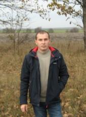 Aleksey, 40, Ukraine, Sumy
