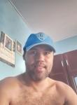 Marcio, 35  , Belem (Para)
