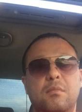 Takhir, 43, Uzbekistan, Tashkent
