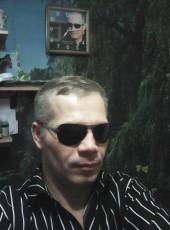 dmitriy, 43, Russia, Obninsk