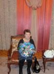 Svetlana, 61, Gribanovskiy