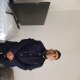 Gonzalo, 22  , Urbino