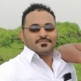 وليد, 38  , Salalah