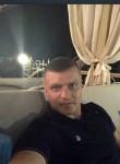 Vova, 24  , Lutsk