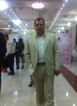 Andrei, 38  , Sokyryany