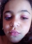 Camila, 20  , Itatinga