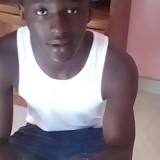 Malakia, 18  , Windhoek